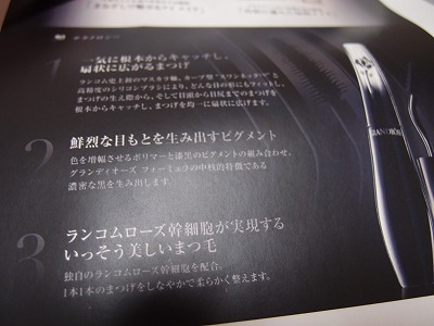 s-P1209600.jpg