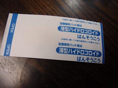 s-P3180548.jpg