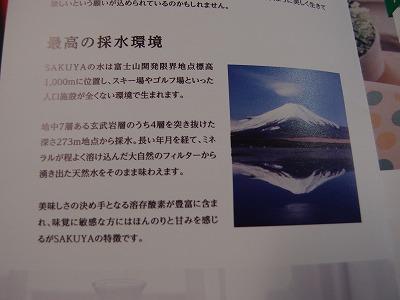 s-P4280976.jpg