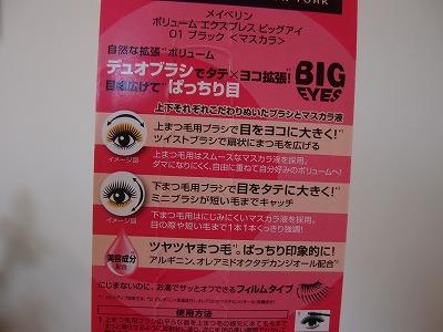 s-PC238720.jpg