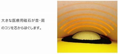 s-dd32f.jpg