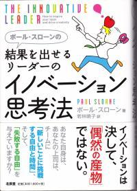 55蟷エ蜑・03_convert_20150602162826
