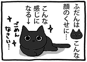 32b.jpg
