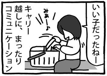 34a.jpg