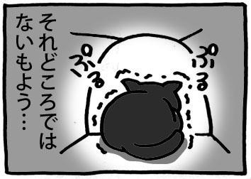 36a.jpg