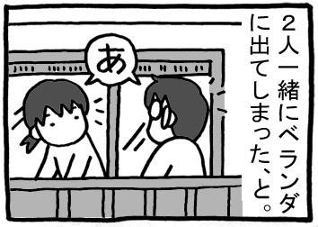 56a.jpg