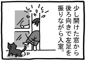 59a.jpg