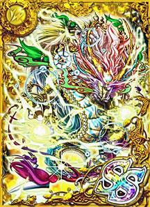 takemigaduchi-ss_20150511095850b34.jpg