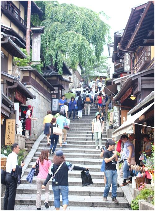 京都の風景2