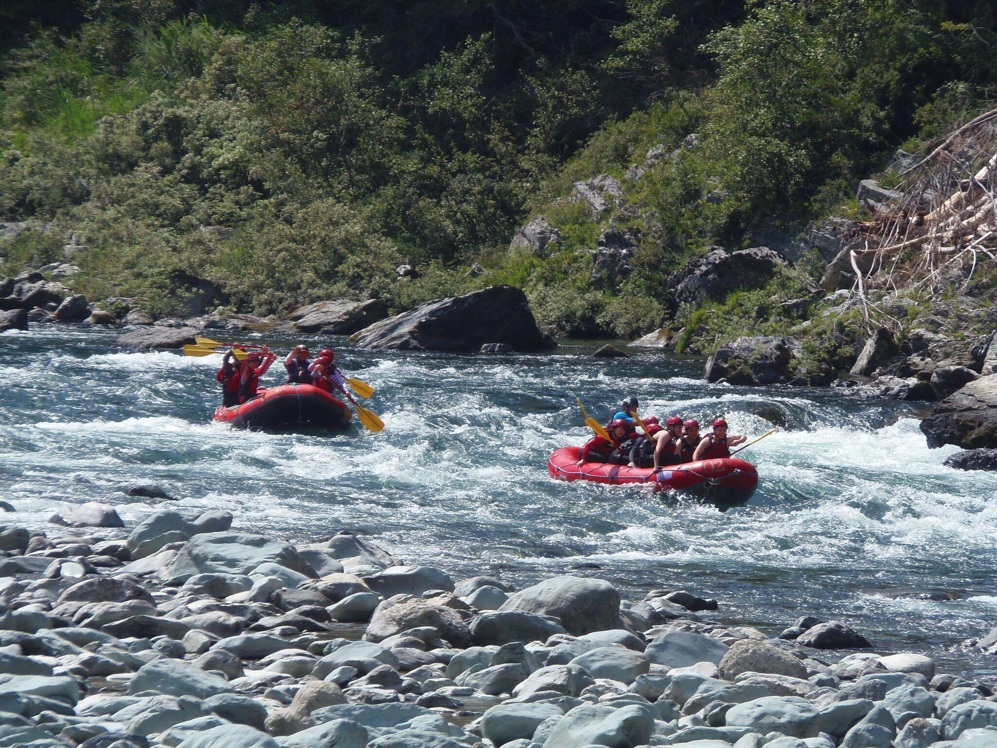 150815_rafting-1.jpeg