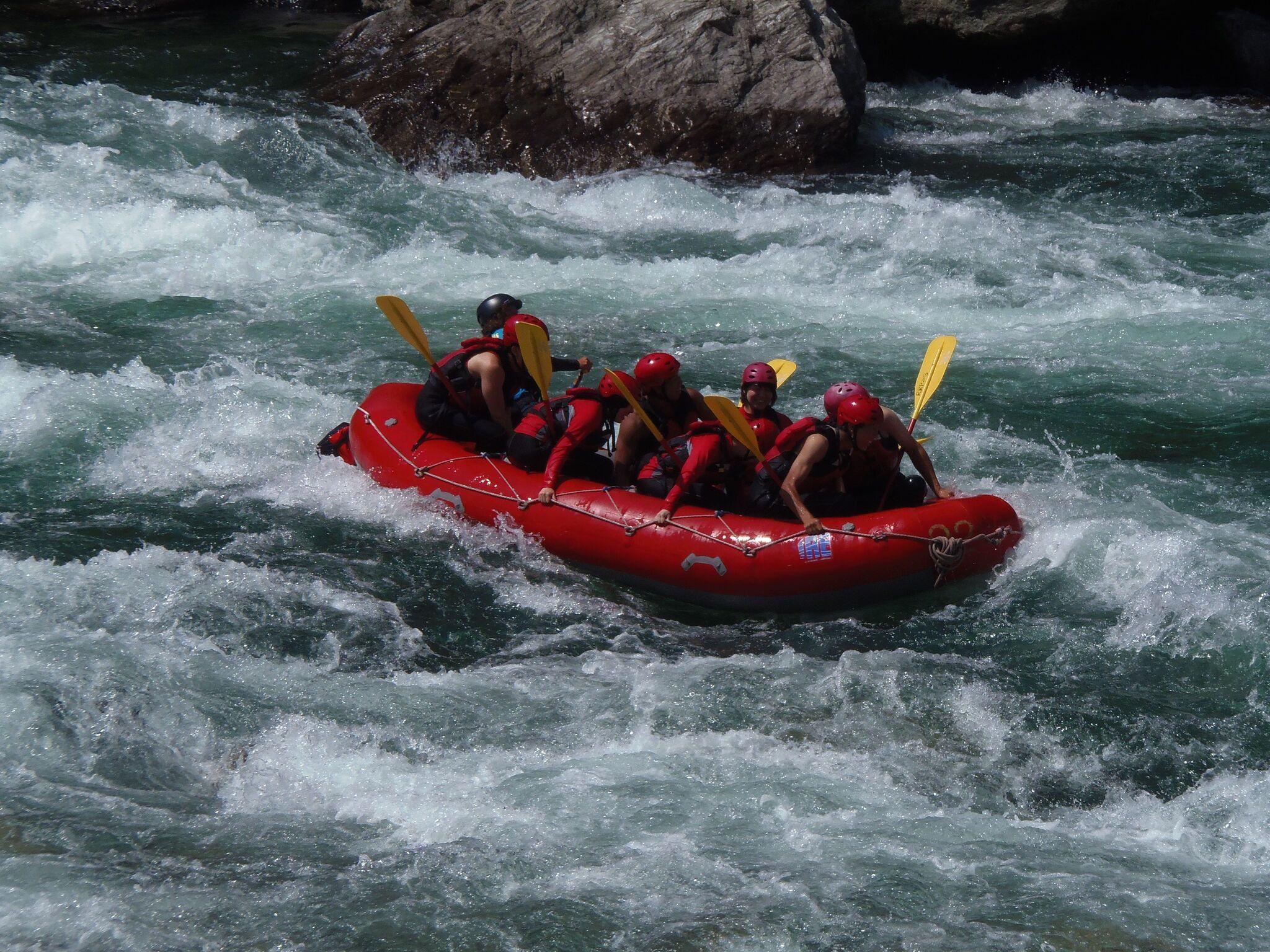 150815_rafting-10.jpeg