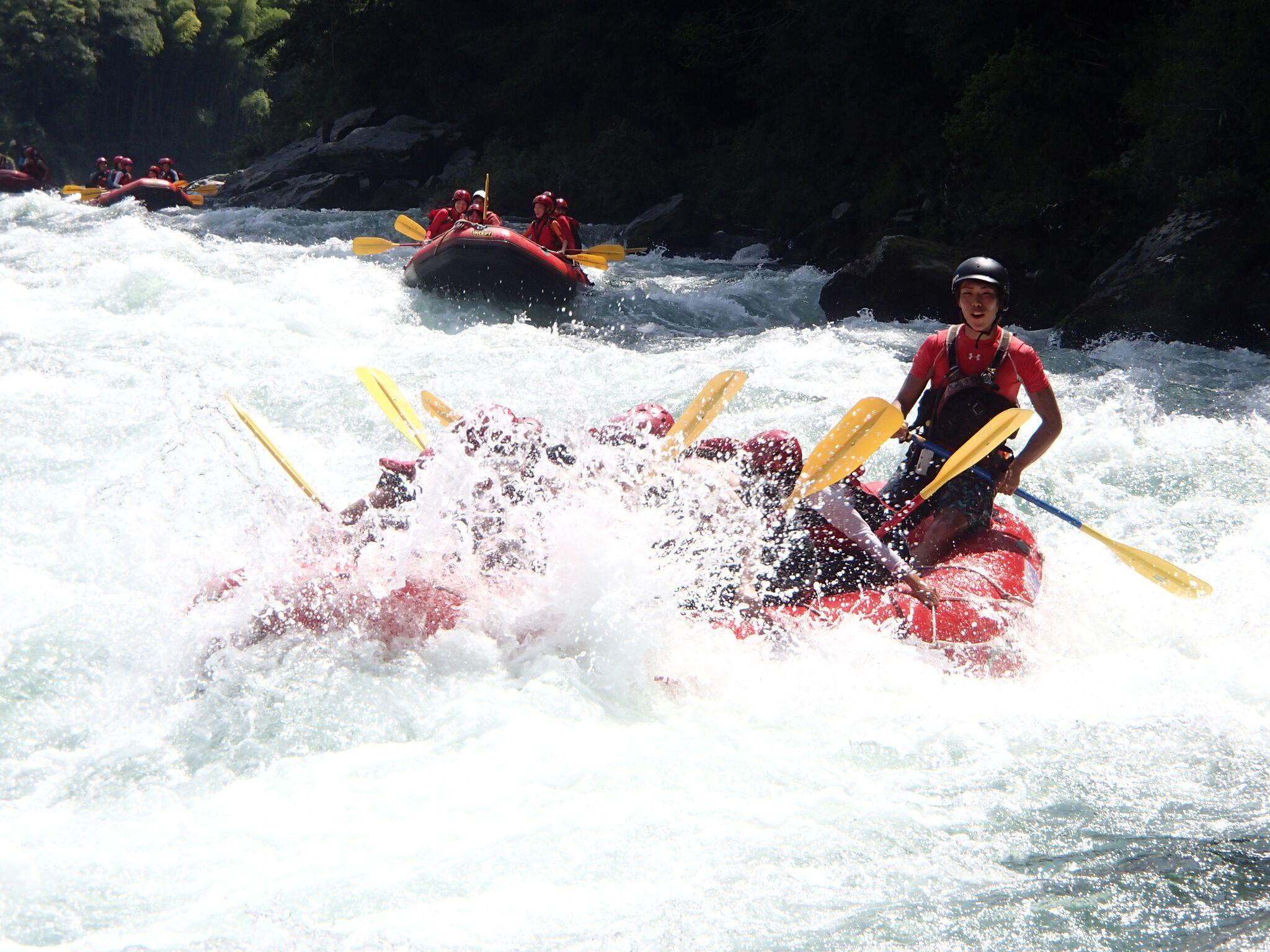 150815_rafting-14.jpeg