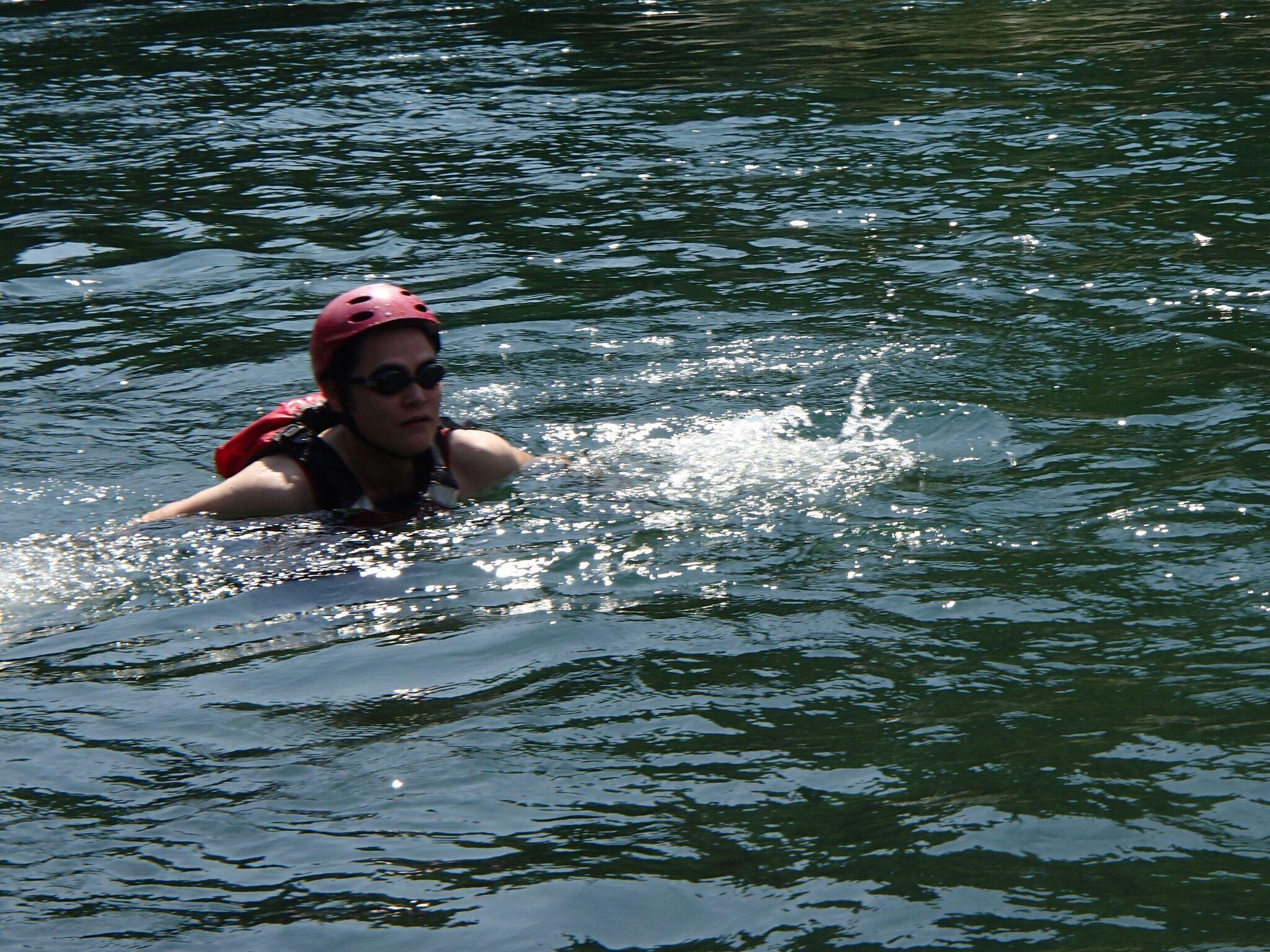 150815_rafting-5.jpeg