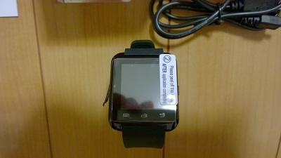 LCD保護フィルム?