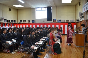 卒業2015年3月8日 (11)