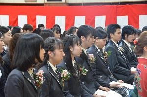 卒業2015年3月8日 (12)