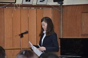 卒業2015年3月8日 (20)