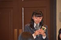 卒業2015年3月8日 (43)