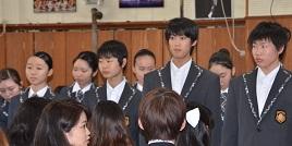 2015年4月4日入学式 (12)