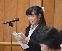 2015年4月4日入学式 (60)