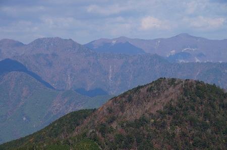 20141115仙千代・古ヶ丸山3