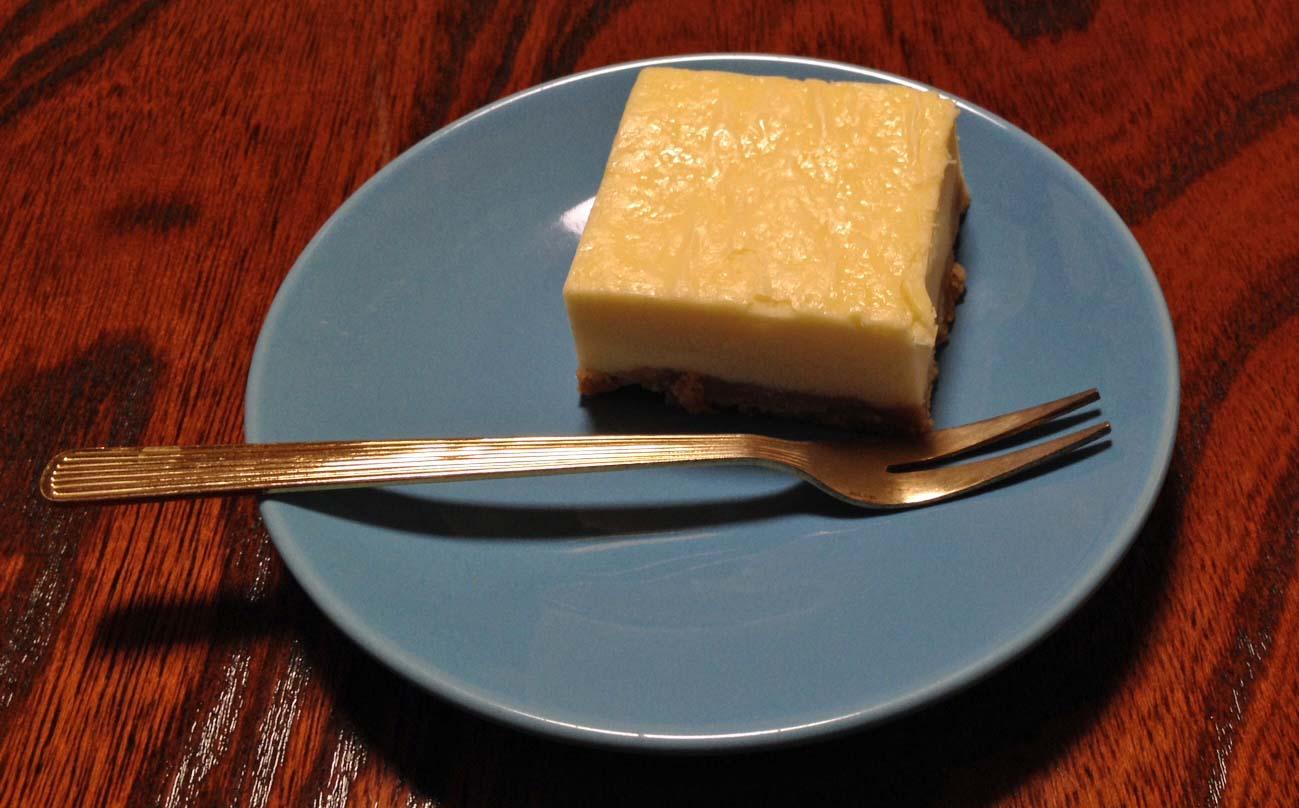 八ヶ岳チーズケーキ02