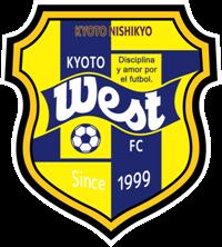 京都ウエストFC 管理人