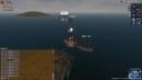 2015-01-05カナリア沖2