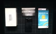 ぷにスマ covia FLEAZ F4s+ & OCN モバイル ONE