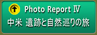 photorepo6.jpg
