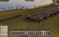 西ローマ軍戦列②