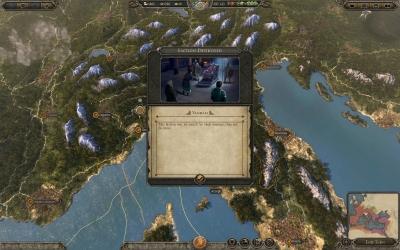 ヴァンダル滅亡