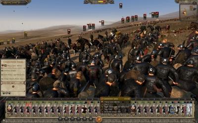 西ローマ軍04