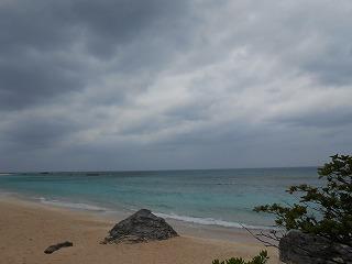 s-2015沖縄 222