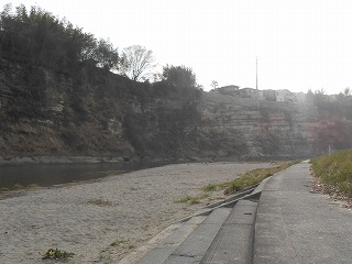 s-仙台の風景など 034