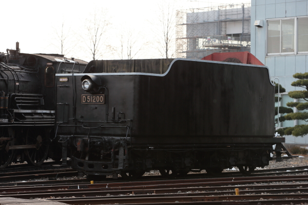 AM9P6299_1.jpg