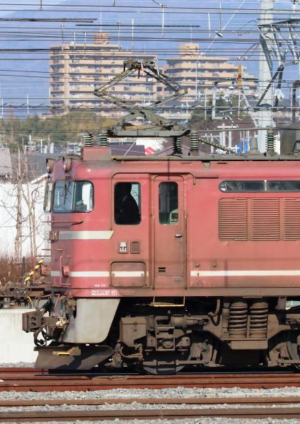 AM9P6988_1.jpg