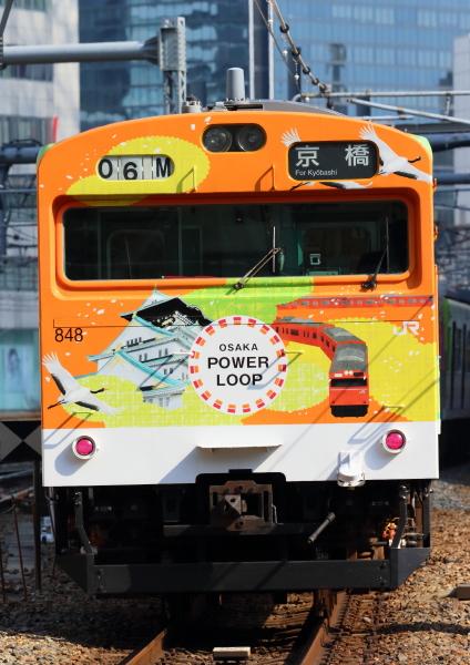 AM9P7350_1.jpg