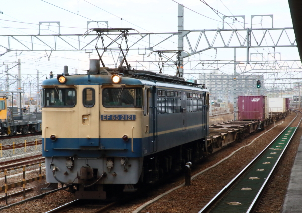 AM9P7584_1.jpg