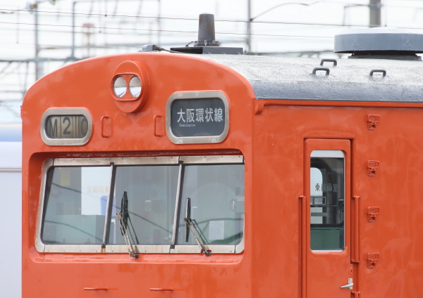 AM9P8024_1.jpg
