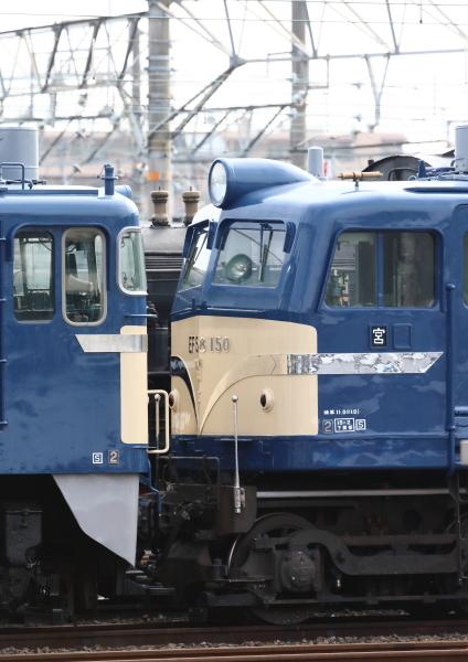 AM9P8090_1.jpg