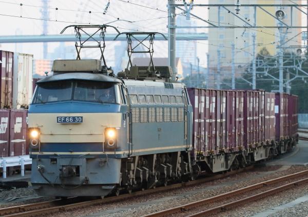 AM9P8598_1.jpg