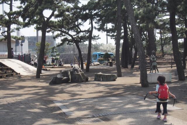 03chigasaki.jpg