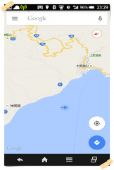 20150530003.png