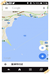 20150811-002.png