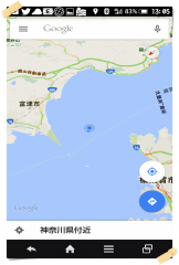 20150811-012.png