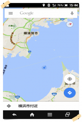 20150811-014.png