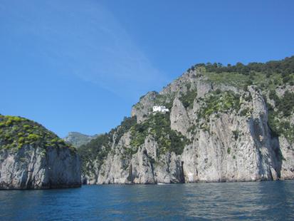 Capri-11.png