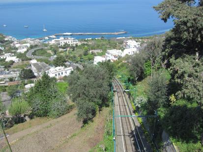 Capri-12.png