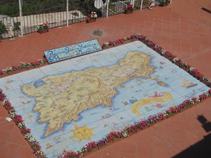 Capri-13.png